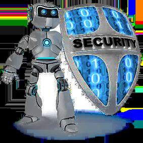 spyware virus removal ipad